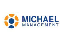 Michael Management